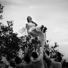 Fotógrafo de bodas Carlos Peinado (peinado). Foto del 15.05.2017