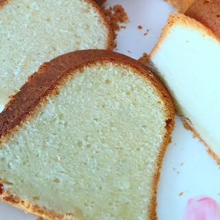 Southern Cream Cheese Pound Cake Recipes.