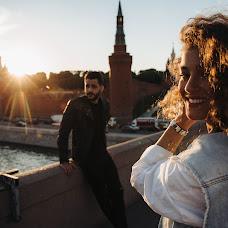 Wedding photographer Konstantin Peshkov (peshkovphoto). Photo of 29.06.2017