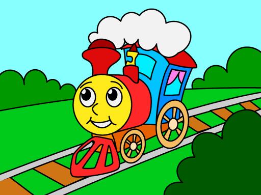 Coloring games : coloring book 1.0.18 screenshots 20