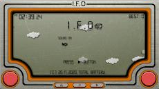 I.F.O Fのおすすめ画像1