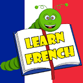 French Vocabulary With Picture