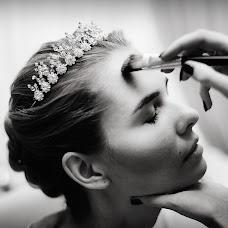 Wedding photographer Anna Tolmacheva (AnnaTolmacheva). Photo of 07.04.2016