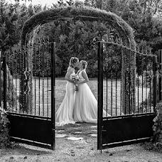 Fotógrafo de bodas Salvador Del Jesus (deljesus). Foto del 31.10.2018