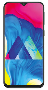 Samsung Galaxy M10 SM-M105 Price in Kuwait | Variants