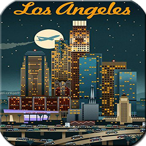 FM Radio Los Angeles California On Line live AM FM file APK for Gaming PC/PS3/PS4 Smart TV
