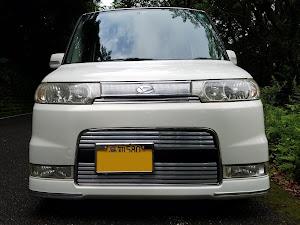 タントカスタム L350S RS-2007のカスタム事例画像 Masanさんの2020年07月23日19:16の投稿