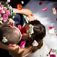 Wedding photographer Dmitriy Chepyzhov (DfotoS). Photo of 10.01.2014
