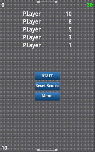 Rect Raider 3.1.2 screenshots 8