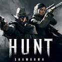 Hunt Showdown Mobile icon