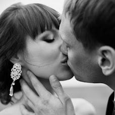 Wedding photographer Mariya Volkova (maricya). Photo of 02.09.2013