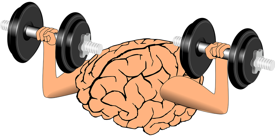 Image result for brain training
