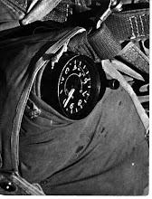 Photo: Magasságmérő 1954
