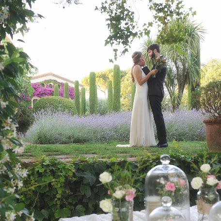 Wedding photographer Pere Cobacho (cobacho). Photo of 17.07.2017