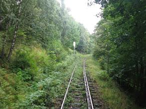 Photo: Szlak Szczytna - Duszniki Zdrój