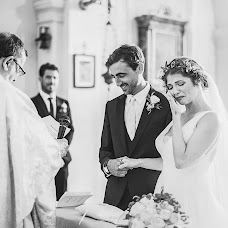 Wedding photographer Alessandro Colle (alessandrocolle). Photo of 23.04.2018