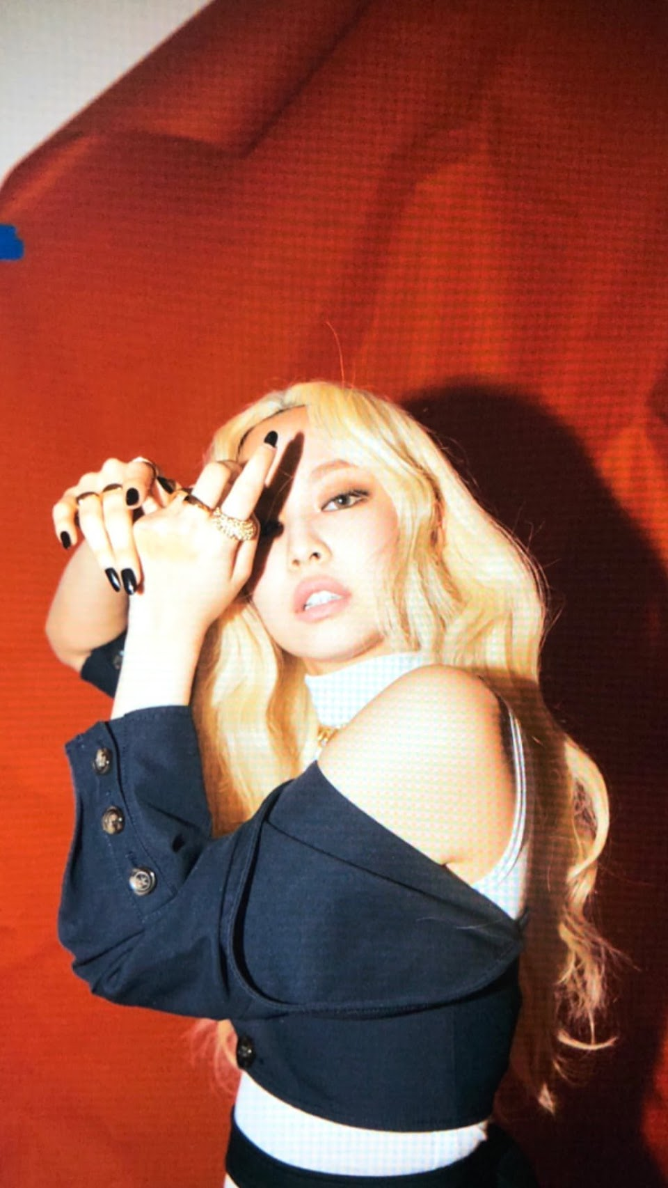 blondi 62