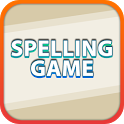 Spelling Game - Free icon