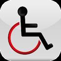 Accessibility Plus icon