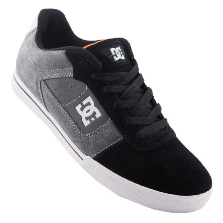 Photo: DC Shoe Co.: Chris Cole Pro Shoes: $53.00   Get it here: http://skateparkoftampa.com/spot/p.aspx?ID=55649&CID=8344  FREE SHIPPING