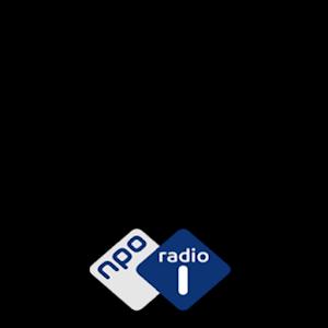 NPO Radio 1 Netherlands Gratis