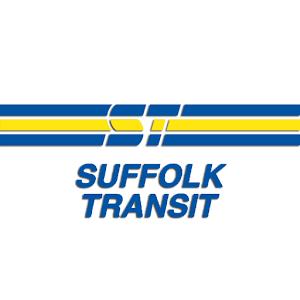 Suffolk County Transit