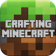 App Crafting for Minecraft APK for Windows Phone