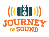 Ride On Filmfestival 2017 Partners in crime Journey of Sound