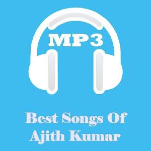 Best Songs Of Ajith Kumar APK | APKPure ai