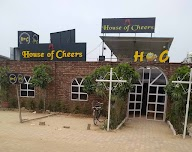 House Of Cheers photo 1