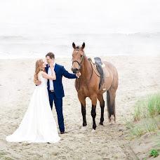 Wedding photographer Elena Utivaleeva (utivaleeva). Photo of 03.11.2016