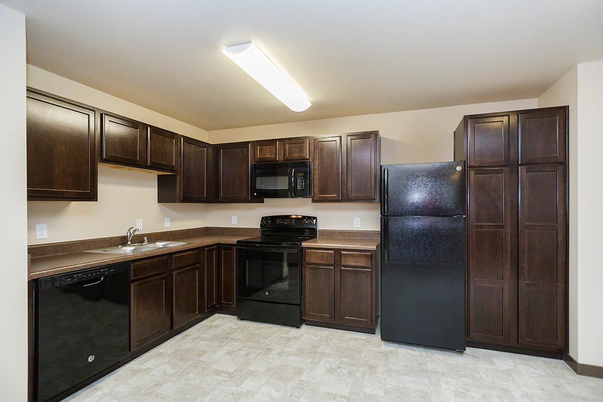 Three bedroom two bath floorplan 3 bed 2 bath - 3 bedroom house rentals casper wy ...