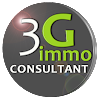3g Immo Consultant Turenne