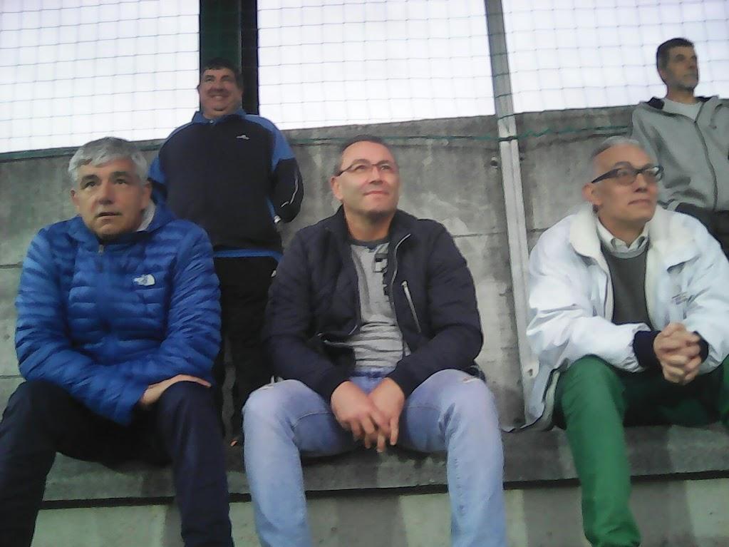 ADR Numancia de Ares. Trofeo Bodegas y vinos Ares.