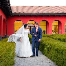 Wedding photographer Anastasiya Vlasova (anastasiya). Photo of 10.04.2016