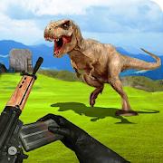 Dinosaur Hunter Epic Hunting 1.0.1