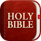 Light Bible: Daily Verses, Prayer, Audio Bible Apk