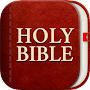 Light Bible: Daily Verses, Prayer, Audio Bible APK icon