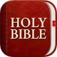 Light Bible.. file APK for Gaming PC/PS3/PS4 Smart TV