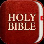 Light Bible: Daily Verses, Prayer, Audio Bible 3.3.3