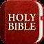 Light Bible: Daily Verses, Prayer, Audio Bible
