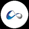 Agiliapp icon