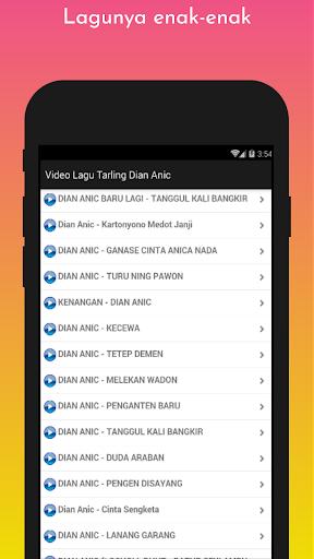 Download Video Lagu Tarling Dian Anic Free For Android Video Lagu Tarling Dian Anic Apk Download Steprimo Com