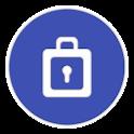 Soft Lock - Screen Off (NSD) icon