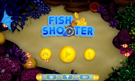 Fish Hunter 2015