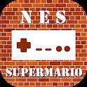 Guide (for Super Mario) icon