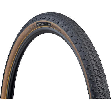 Teravail Sparwood 29 x 2.2 Tire, Light and Supple, Tan