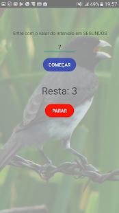 Coleiro Fibra Campeão - náhled