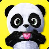 Daily Panda 🐼 virtual pet Apk Download Free for PC, smart TV