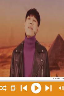 UrboyTJ แบกไม่ไหว Ft. Lazyloxy for PC-Windows 7,8,10 and Mac apk screenshot 3